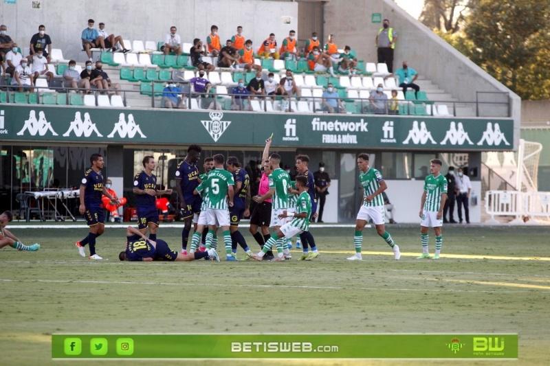 j2-Betis-Deportivo-vs-UCAM-Murcia228