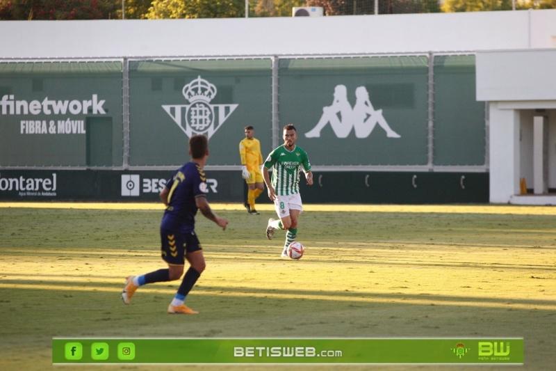 j2-Betis-Deportivo-vs-UCAM-Murcia242