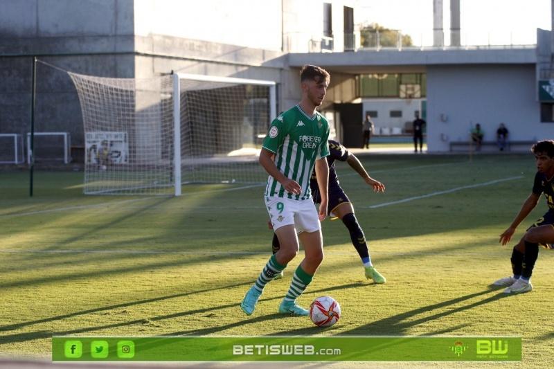 j2-Betis-Deportivo-vs-UCAM-Murcia270