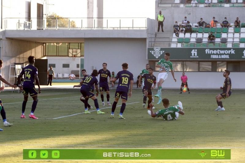 j2-Betis-Deportivo-vs-UCAM-Murcia286
