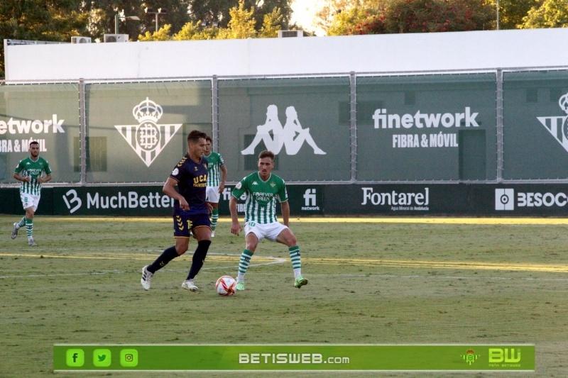 j2-Betis-Deportivo-vs-UCAM-Murcia316