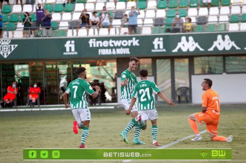 j2-Betis-Deportivo-vs-UCAM-Murcia345