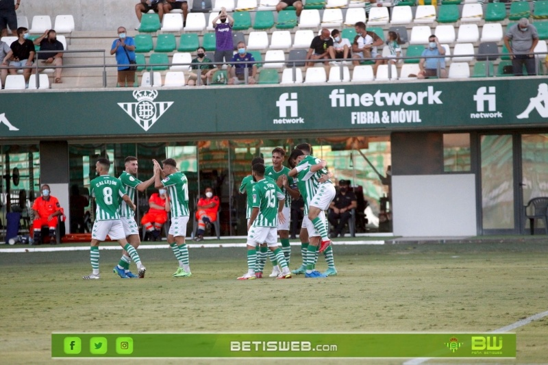 j2-Betis-Deportivo-vs-UCAM-Murcia368