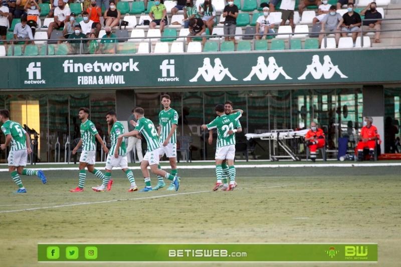 j2-Betis-Deportivo-vs-UCAM-Murcia373
