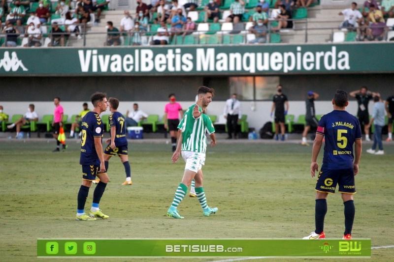 j2-Betis-Deportivo-vs-UCAM-Murcia385
