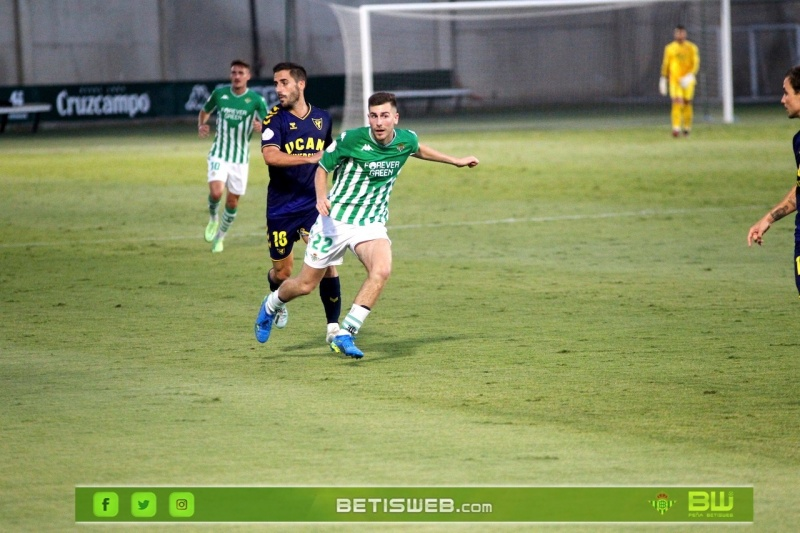 j2-Betis-Deportivo-vs-UCAM-Murcia427