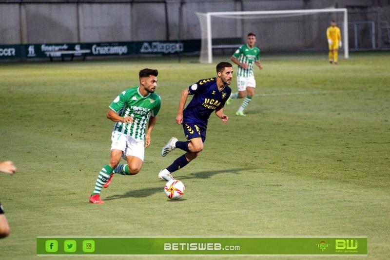j2-Betis-Deportivo-vs-UCAM-Murcia430