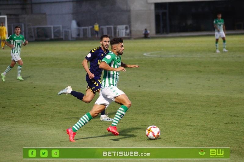 j2-Betis-Deportivo-vs-UCAM-Murcia432