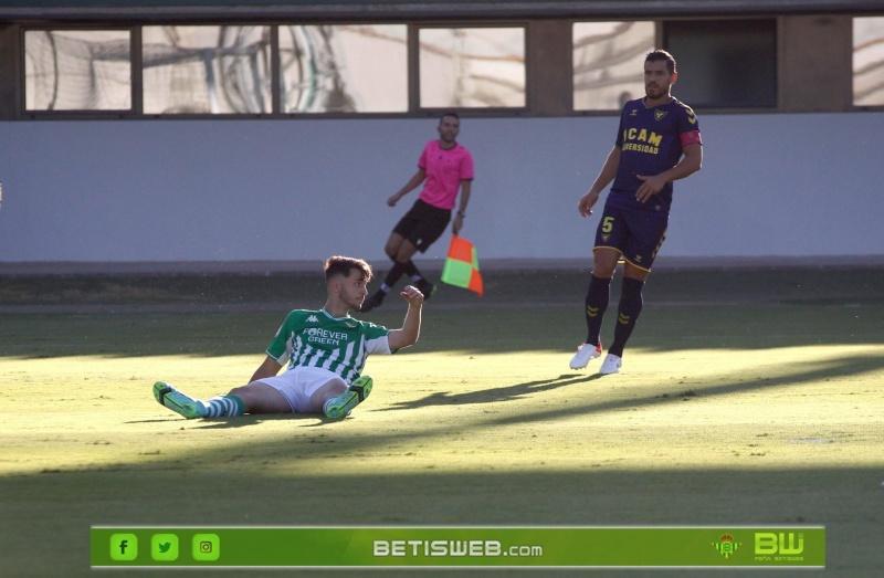 j2-Betis-Deportivo-vs-UCAM-Murcia46