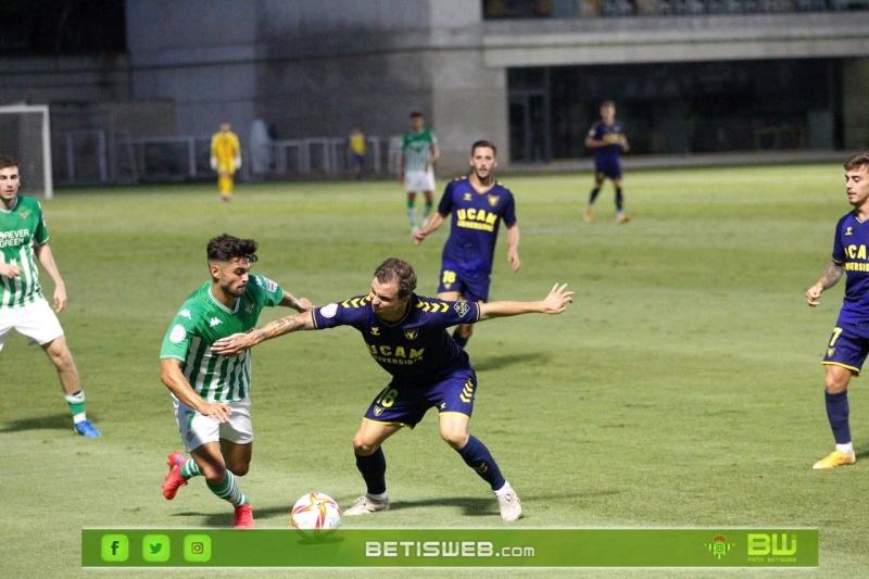 j2-Betis-Deportivo-vs-UCAM-Murcia473