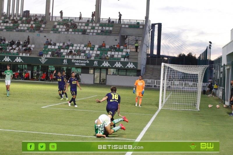 j2-Betis-Deportivo-vs-UCAM-Murcia481