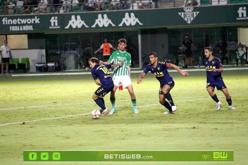 j2-Betis-Deportivo-vs-UCAM-Murcia499