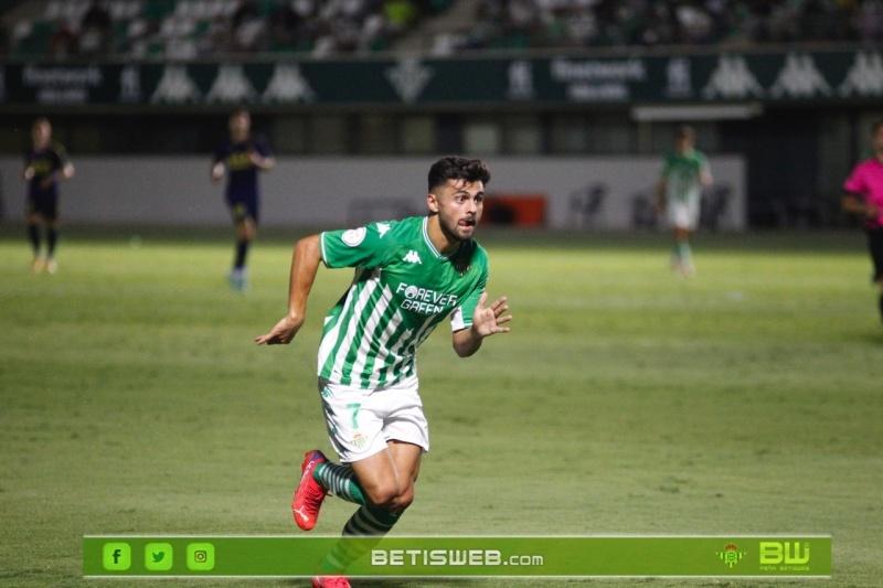 j2-Betis-Deportivo-vs-UCAM-Murcia508