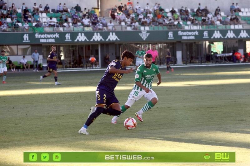 j2-Betis-Deportivo-vs-UCAM-Murcia55