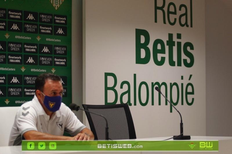 j2-Betis-Deportivo-vs-UCAM-Murcia589