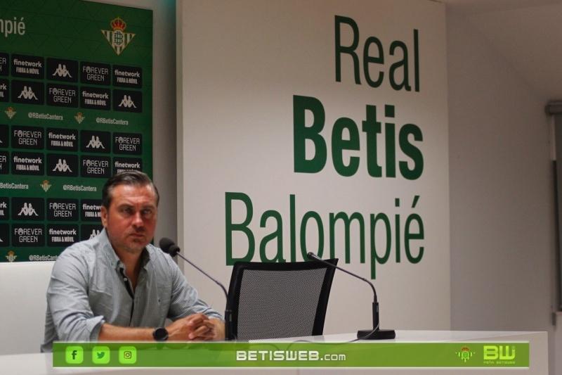 j2-Betis-Deportivo-vs-UCAM-Murcia631