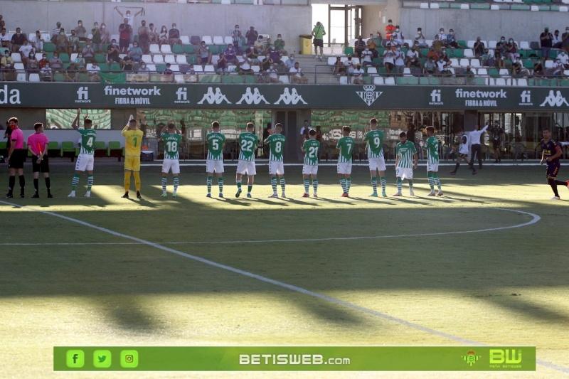 j2-Betis-Deportivo-vs-UCAM-Murcia8