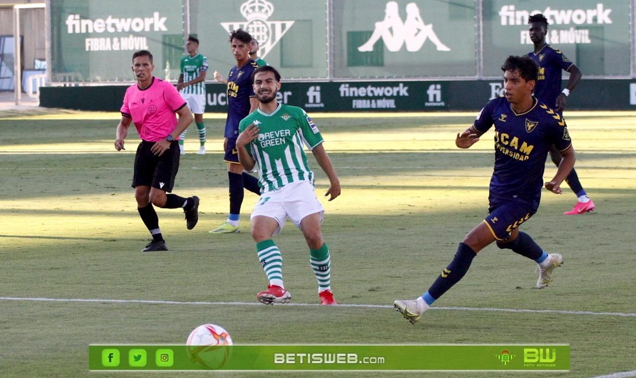 j2-Betis-Deportivo-vs-UCAM-Murcia116