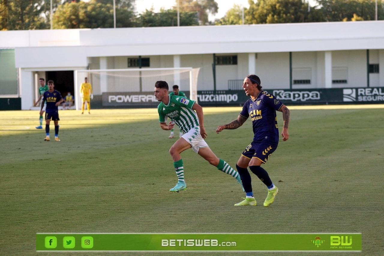 j2-Betis-Deportivo-vs-UCAM-Murcia130