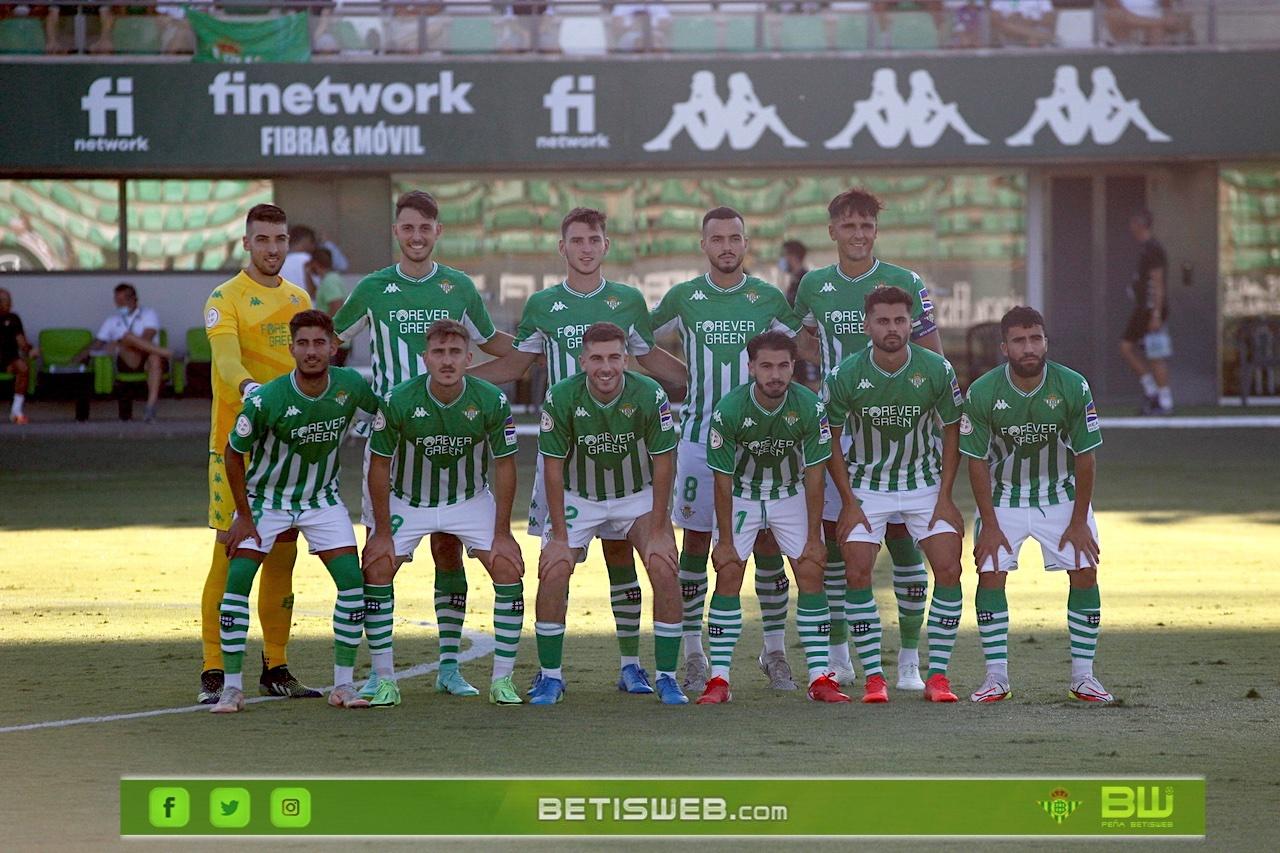 j2-Betis-Deportivo-vs-UCAM-Murcia16