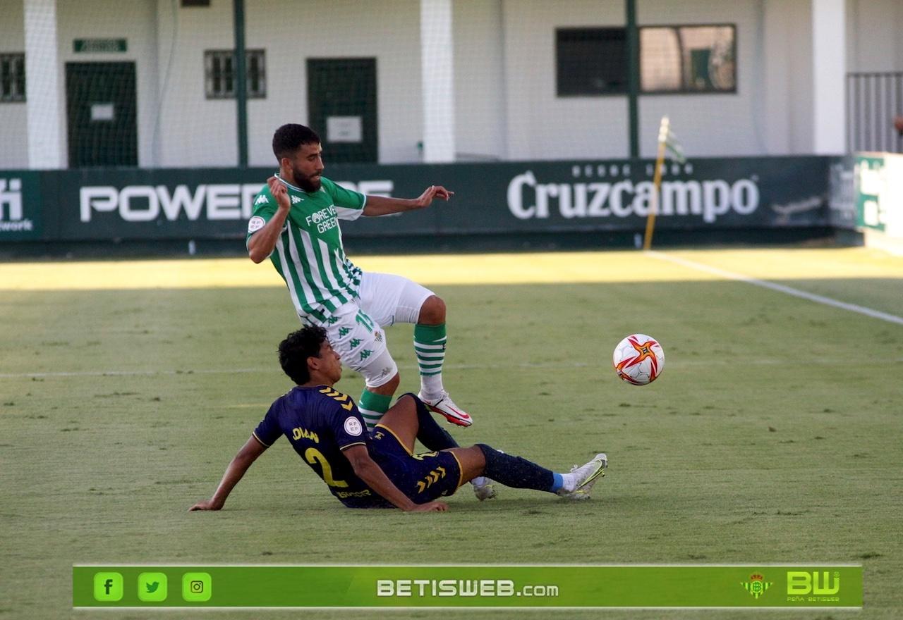 j2-Betis-Deportivo-vs-UCAM-Murcia171