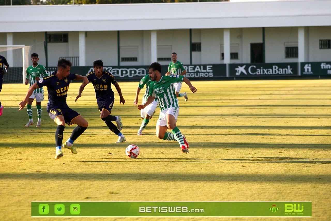 j2-Betis-Deportivo-vs-UCAM-Murcia184