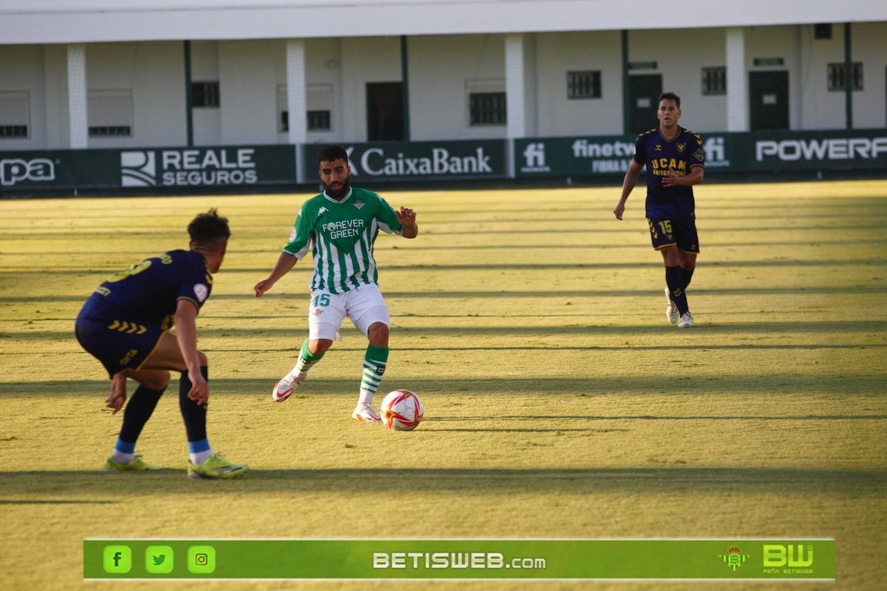 j2-Betis-Deportivo-vs-UCAM-Murcia187