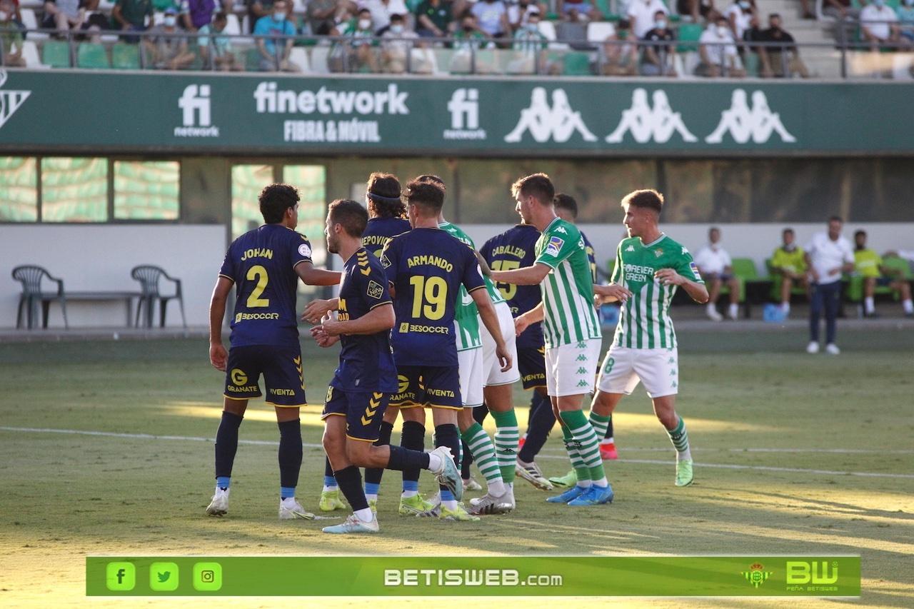 j2-Betis-Deportivo-vs-UCAM-Murcia204