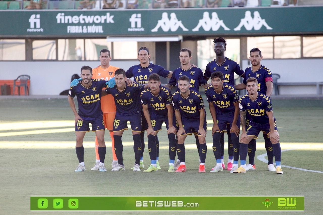 j2-Betis-Deportivo-vs-UCAM-Murcia28