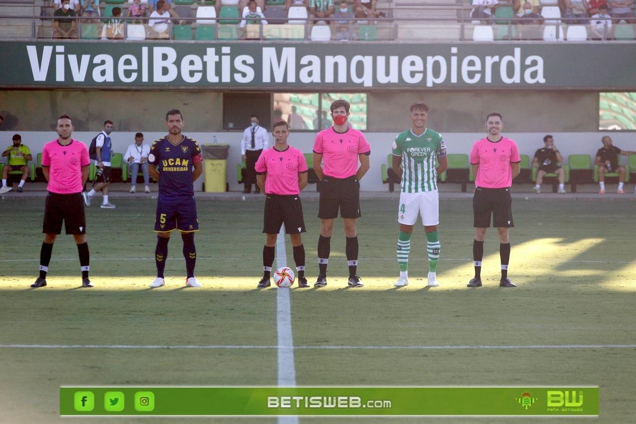 j2-Betis-Deportivo-vs-UCAM-Murcia34