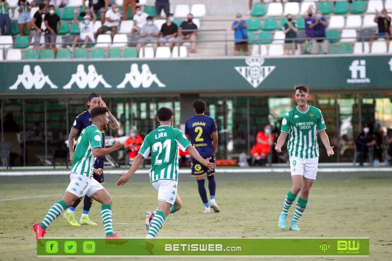 j2-Betis-Deportivo-vs-UCAM-Murcia341