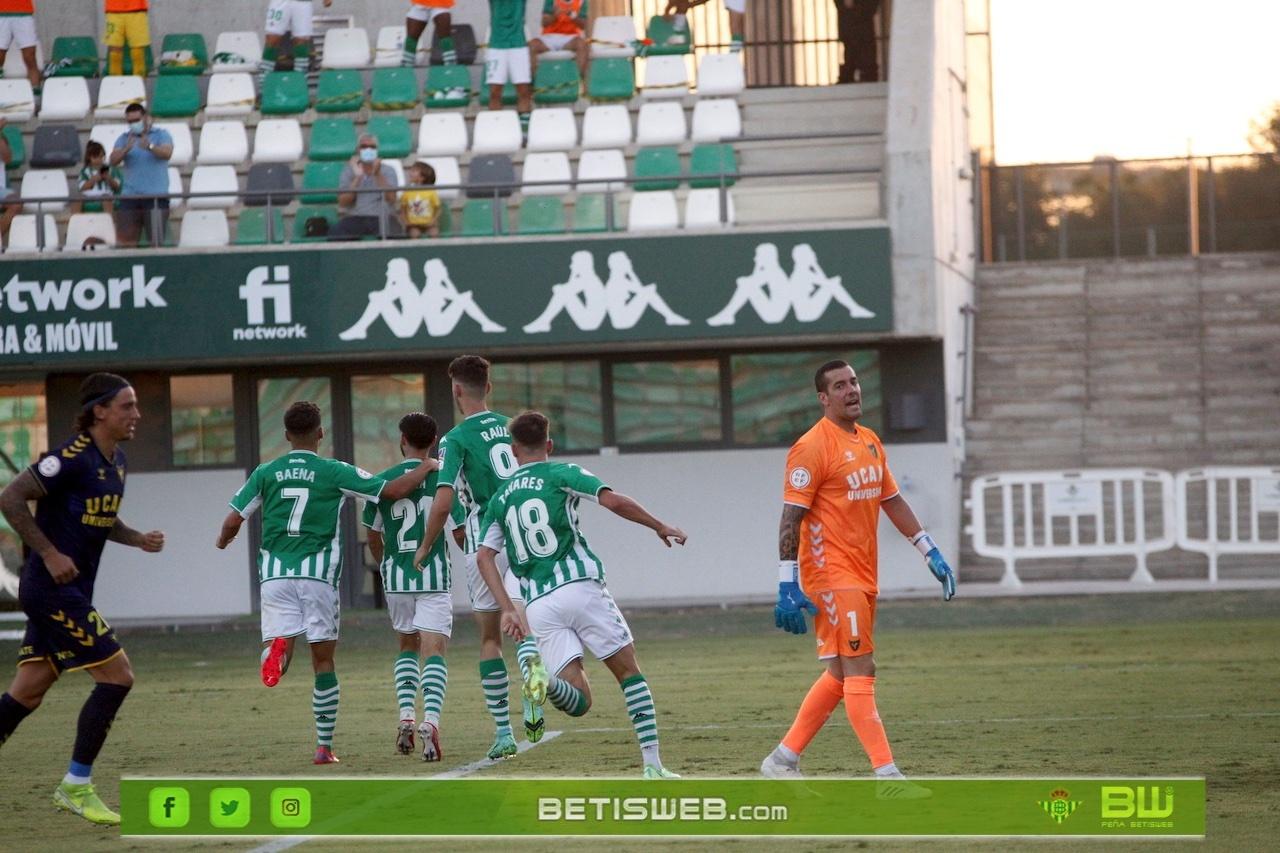 j2-Betis-Deportivo-vs-UCAM-Murcia352