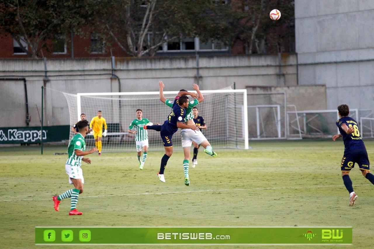 j2-Betis-Deportivo-vs-UCAM-Murcia403
