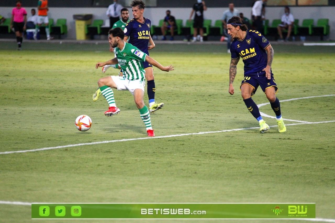 j2-Betis-Deportivo-vs-UCAM-Murcia410