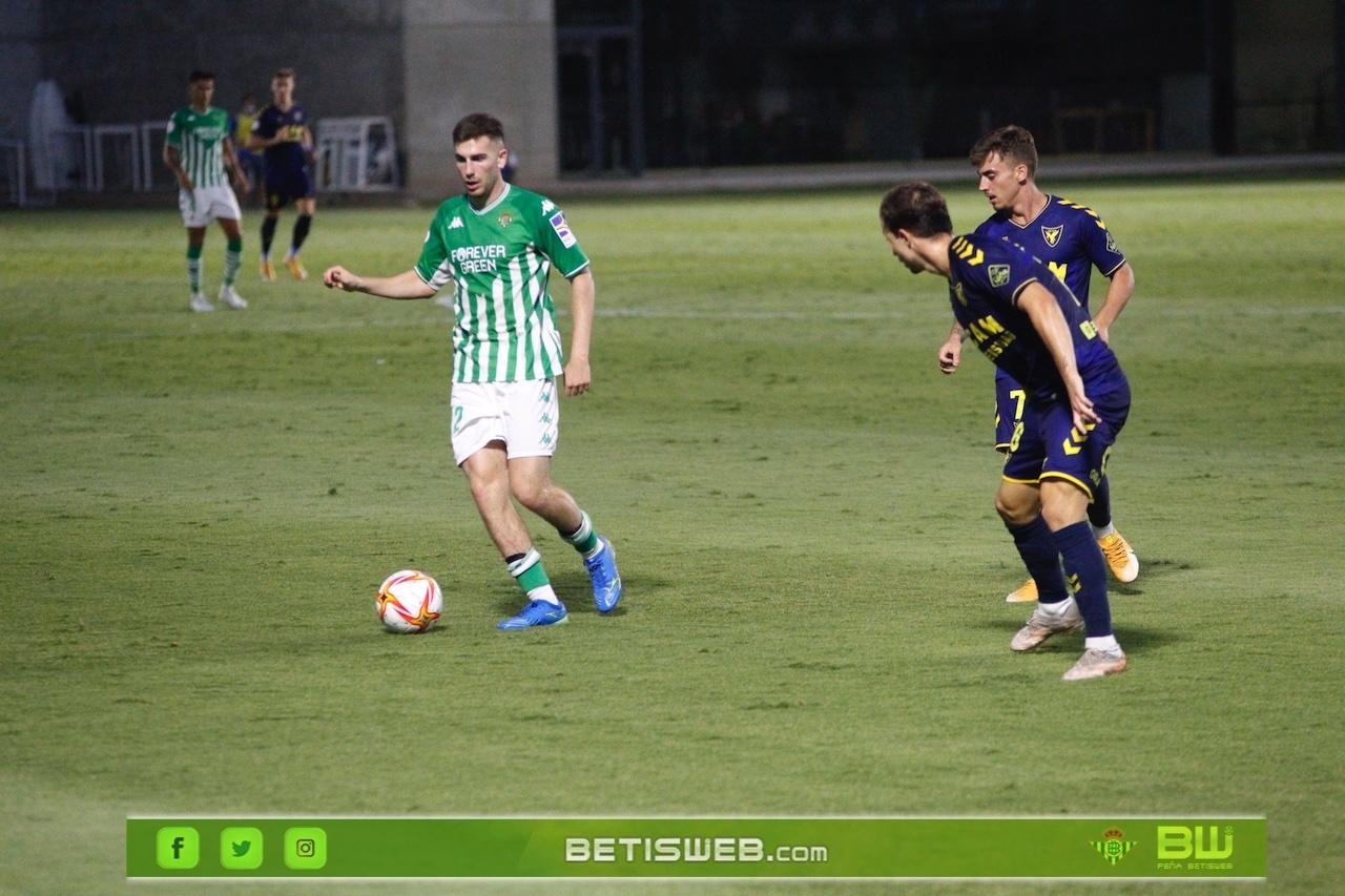 j2-Betis-Deportivo-vs-UCAM-Murcia469