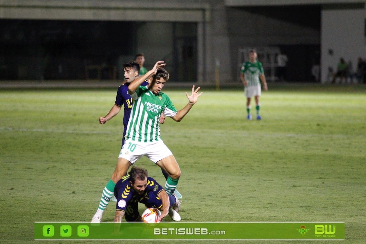 j2-Betis-Deportivo-vs-UCAM-Murcia522