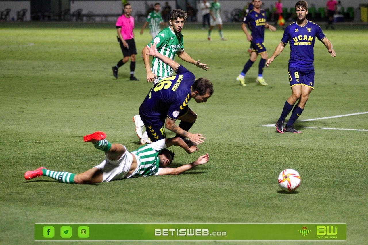 j2-Betis-Deportivo-vs-UCAM-Murcia530