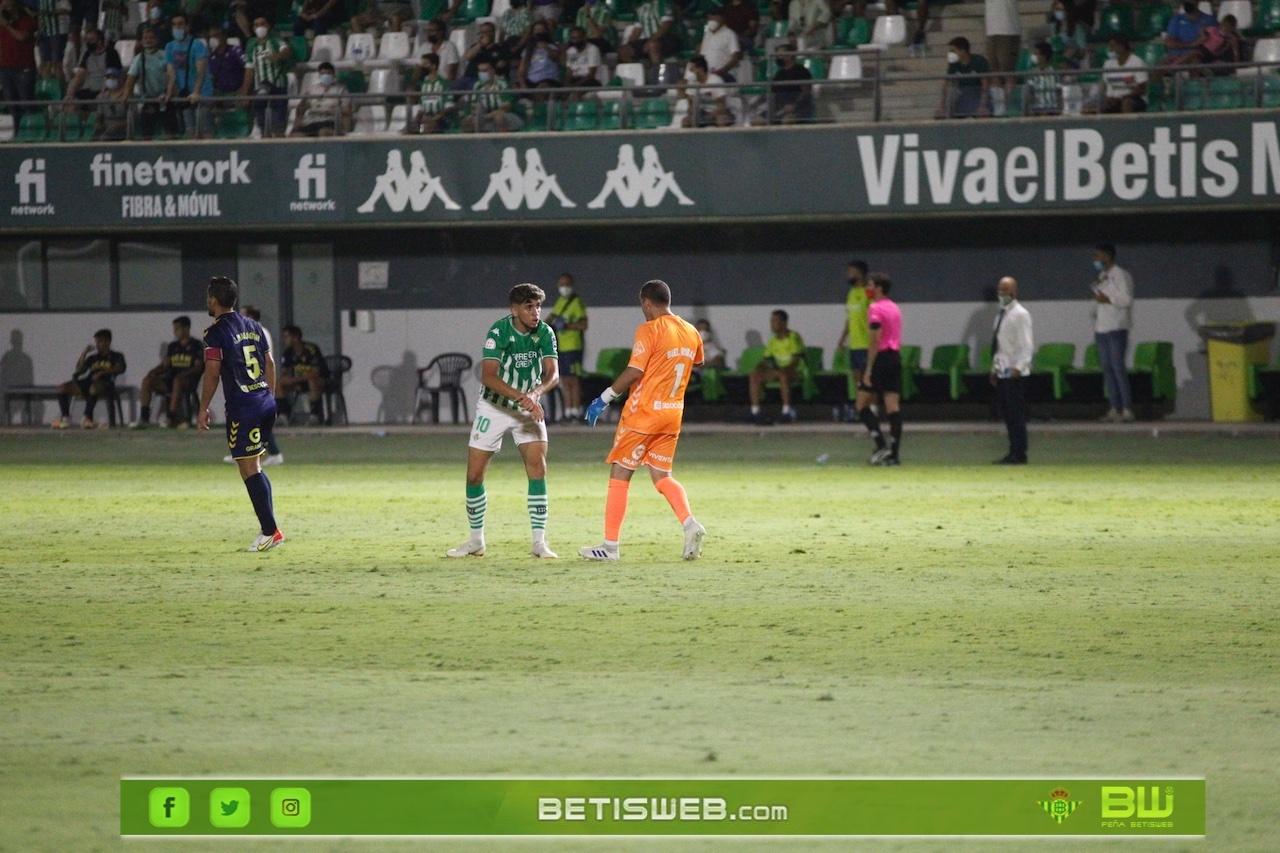 j2-Betis-Deportivo-vs-UCAM-Murcia554