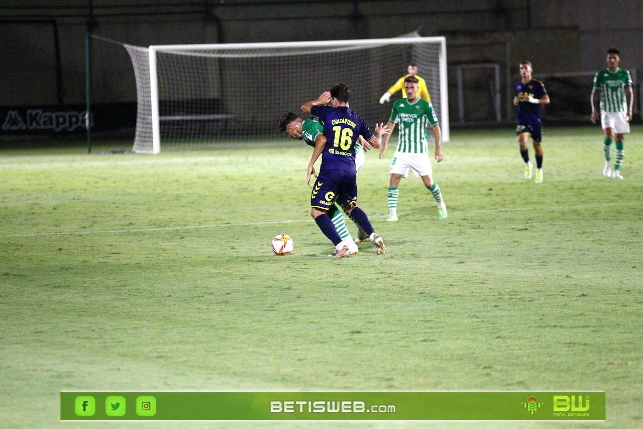j2-Betis-Deportivo-vs-UCAM-Murcia564