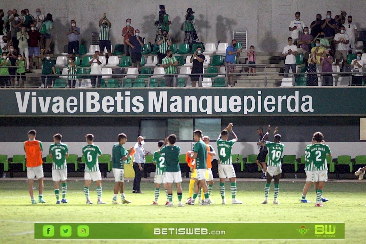 j2-Betis-Deportivo-vs-UCAM-Murcia582