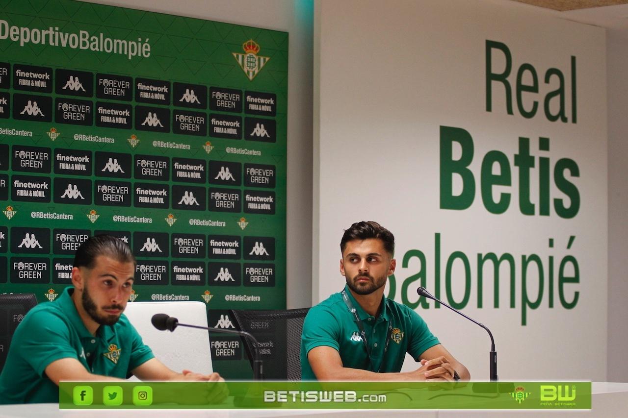 j2-Betis-Deportivo-vs-UCAM-Murcia600