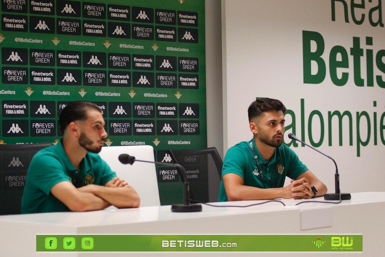 j2-Betis-Deportivo-vs-UCAM-Murcia609
