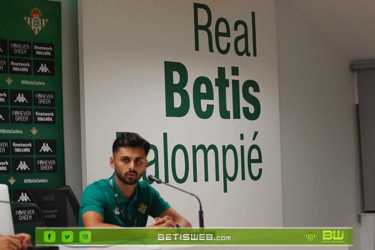 j2-Betis-Deportivo-vs-UCAM-Murcia614