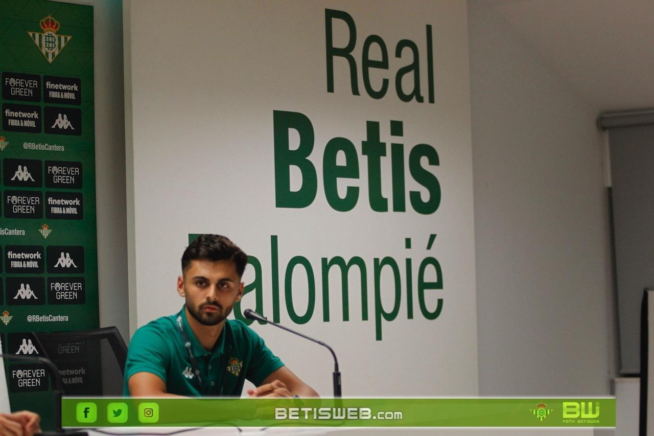 j2-Betis-Deportivo-vs-UCAM-Murcia617