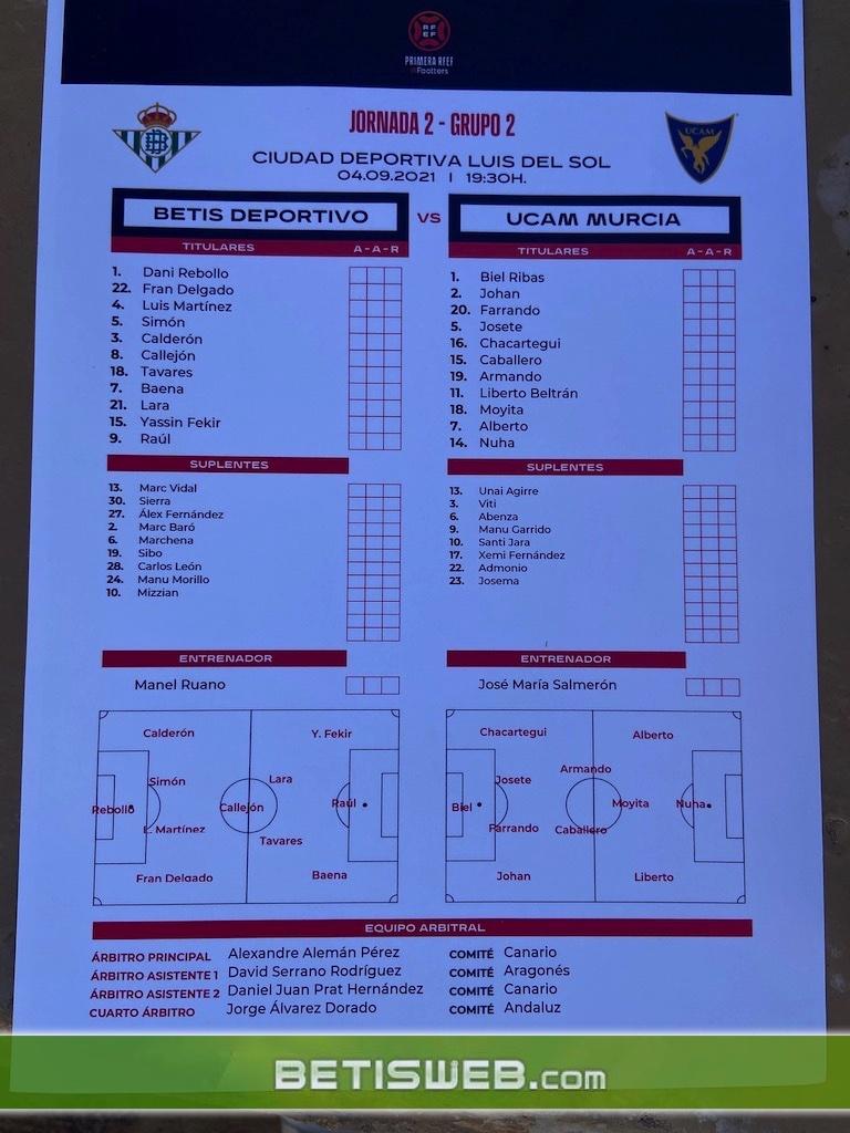 j2-Betis-Deportivo-vs-UCAM-Murcia632