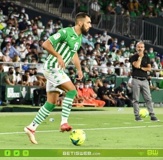 J2-Real-Betis-Cadiz-Cf-13