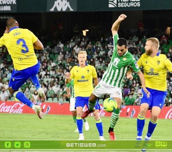 J2-Real-Betis-Cadiz-Cf-15
