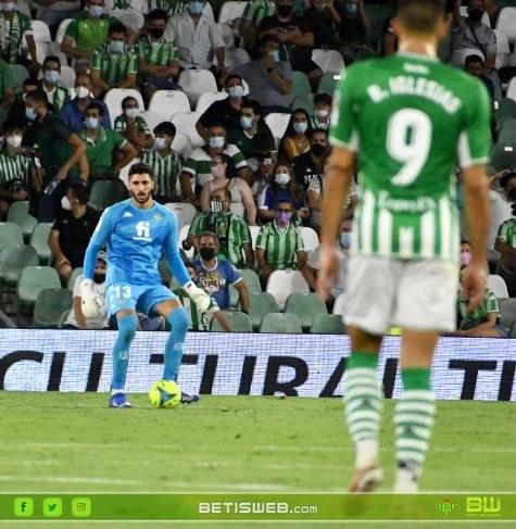 J2-Real-Betis-Cadiz-Cf-18