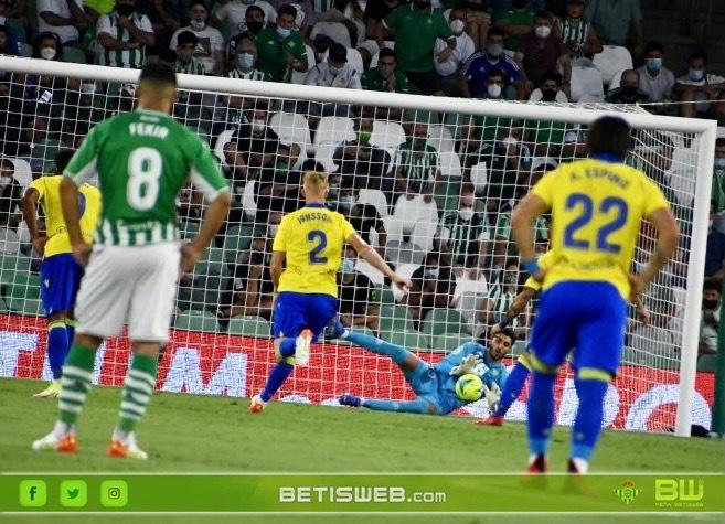 J2-Real-Betis-Cadiz-Cf-19