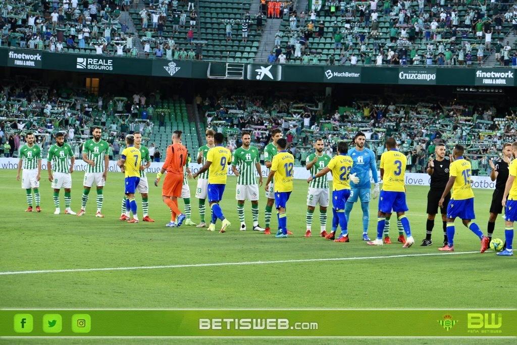 J2-Real-Betis-Cadiz-Cf-24